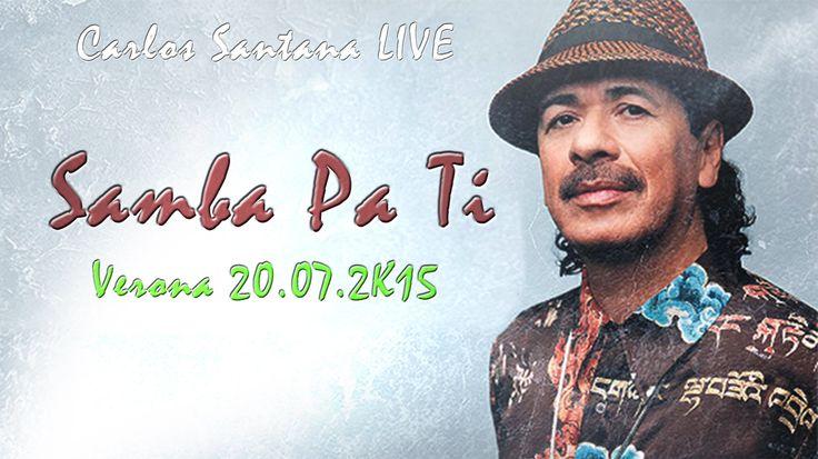 Arena,arena di verona,carlos santana,Carlos Santana (Musical Artist),#concert,Dillingen,#Hardrock #70er,#Hardrock #80er,#live,#Music (TV Genre),#Rock #Music (Film Genre),#Rock Musik,Samba Pa Ti,Santana,santana #live,#Sound,verona Samba Pa Ti – Carlos Santana [Verona 20.07.2K15] - http://sound.saar.city/?p=15789
