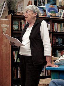 Ursula K Le Guin.JPG