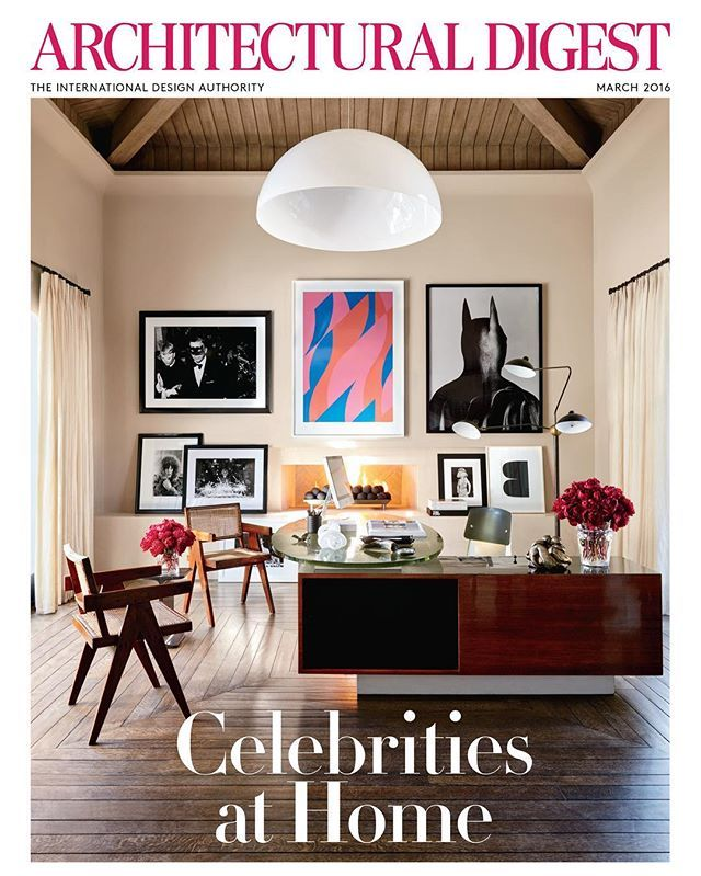 17 best images about architectural digest on pinterest - Architectural digest home show 2017 ...