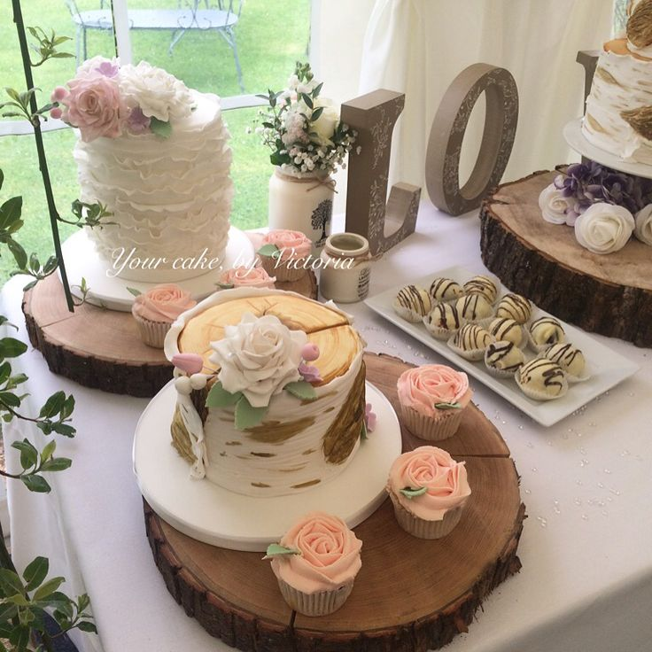 113 best Your Cake, by Victoria images on Pinterest | Victoria ...