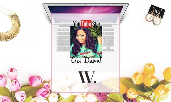 You could win a MacBook air and products from Wantable.com from Cici Dawn of ThatsSoCiCiYo!