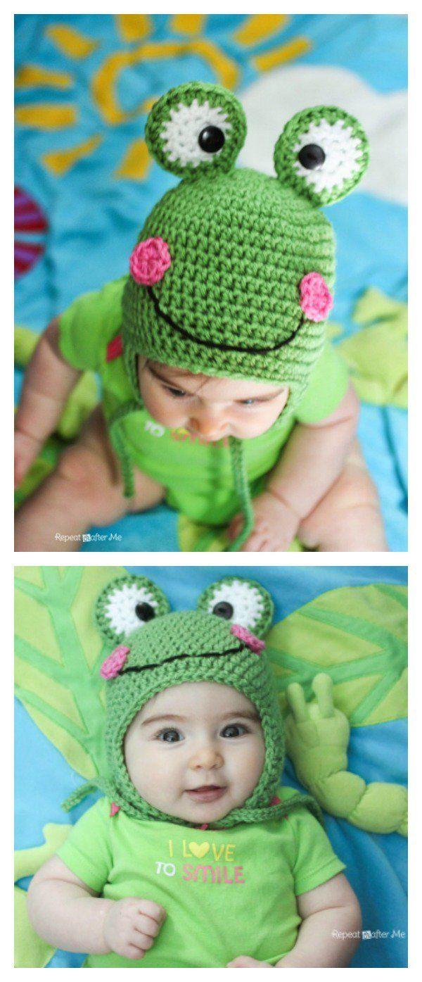 18 best Farbenmix Inspiration images on Pinterest | Kinderkleidung ...