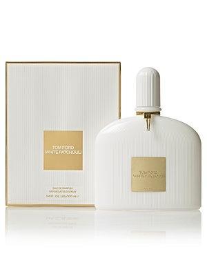 Tom Ford Beauty - White Patchouli Eau de Parfum - Saks.com