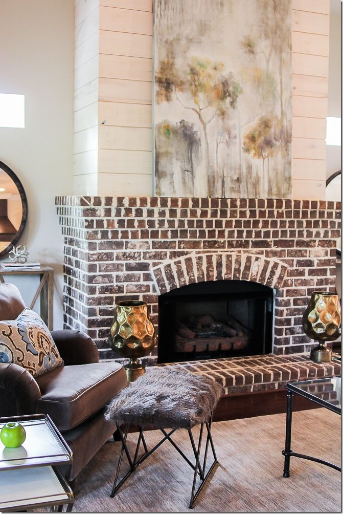 Top Five Trends from the 2016 Parade of Homes - Unskinny Boppy