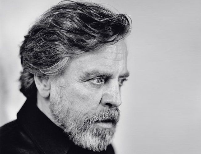 THINGS TO DO IN DALLAS THIS WEEK from @Central_Track including @FANEXPODallas @HamillHimself @TheRealStanLee & more http://www.centraltrack.com/things-dallas-week-3/ …