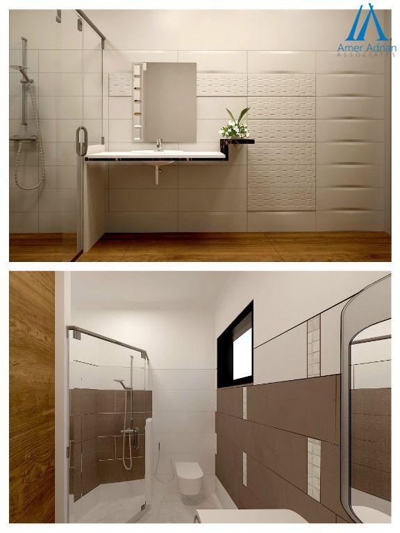 153 Best Bathroom Designs Images On Pinterest | Bath Design