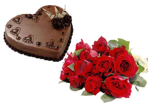 Online eid gifts to pakistan, pakistan eid gift delivery, flowers to pakistan, pakistani shop, gift shop, gift pakistan, pakistani gift shop, paksitan gifts, pakistani gift store, gifts paksitan, pakistani clothes http://www.pakgiftshop.com/shops12/products_new.php?page=5