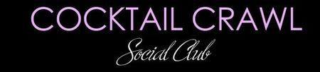 PECIAL ANNOUNCEMENT - Cocktail Crawl is returning to Ottawa once again. Meet and greet some of Ottawa's urban elite at our upscale networking event. If you are a Lifestyle Connoisseur or if you simply enjoying meeting great quality people and the finer things in life then ... join us!