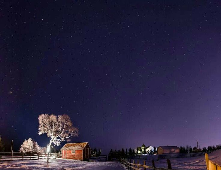Cranbrook Hill, Prince George, British Columbia, Canada