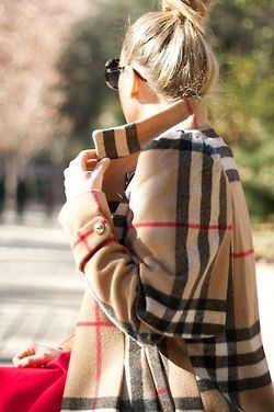 Burberry.: Burberry Jackets, Winter, Burberry Coats, Fashion Style, Classic Burberry, Fall Coats, Clothing, Fall Wins, Closet