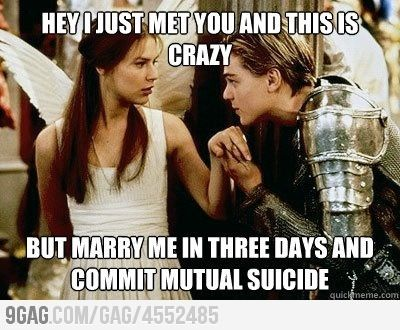A question for you english geeks!! (Romeo and Juliet)?