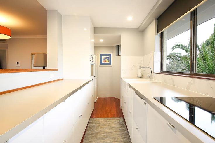 Check out this awesome listing on Airbnb: 3 bed - great location, easy to get around Sydney - Apartments for Rent in Neutral Bay, New South Wales, Australia