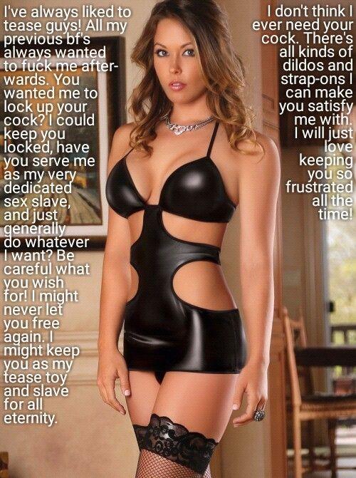 Rebeca linares boob job