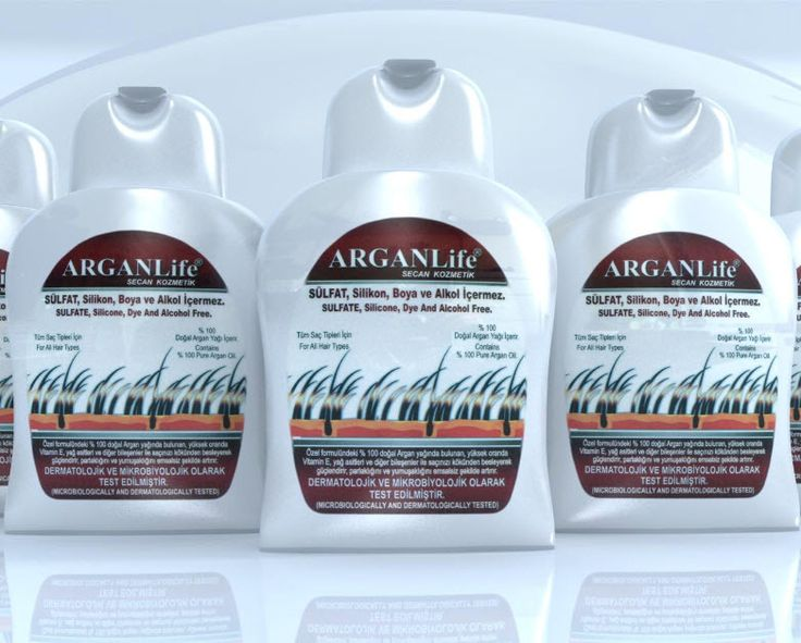 3 Bottle of 250 ml Professional ARGANLife +8 ml of Pure Argan Oil for Hair Care #malehairregrowth #menhairregrowth #femalehairloss #hairregrowthformen #besthairregrowthproduct #rogainehairregrowth #hairlossinwomen #hairlosstreatment #hairlossshampoo #hairlossprevention #hairlosscure #whatcauseshairloss #hairlosssolutions #excessivehairloss #hairlossremedy #howtostophairloss #stressandhairloss #arganlife #arganlife #video