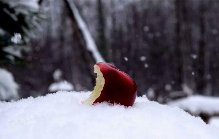 25  best ideas about snow white mirror on pinterest