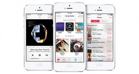 5 iPhone features die je nog niet kende