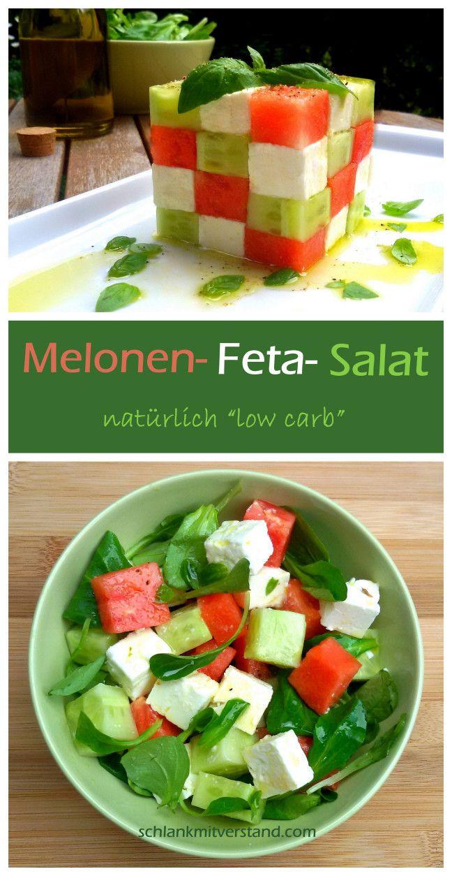 Melonen-Feta-Salat3