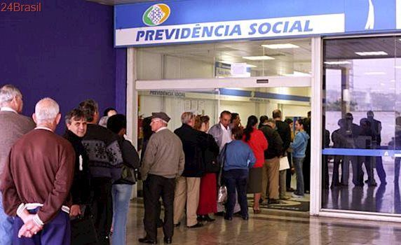 CNI defende acordo previdenciário com a Suécia e reformas