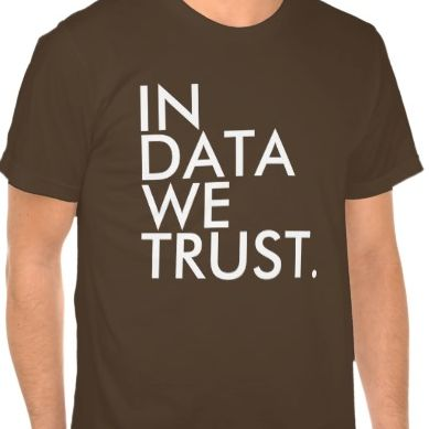 Statistician versus data scientist arrogance - Data Science Central