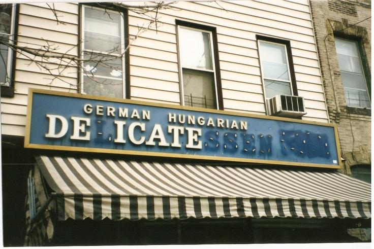 German Restaurant Glendale Ca