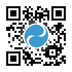 QR code / Přehled všech konferencí Blue Events