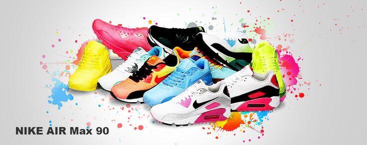 Zapatos Deportivos Baratos Online
