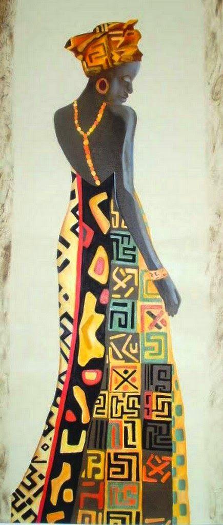 137 mejores im genes sobre cuadros y laminas africanas en for Laminas de cuadros modernos