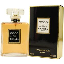 CHANEL COCO  by Chanel