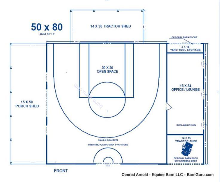 Oltre 1000 Idee Su Home Basketball Court Su Pinterest