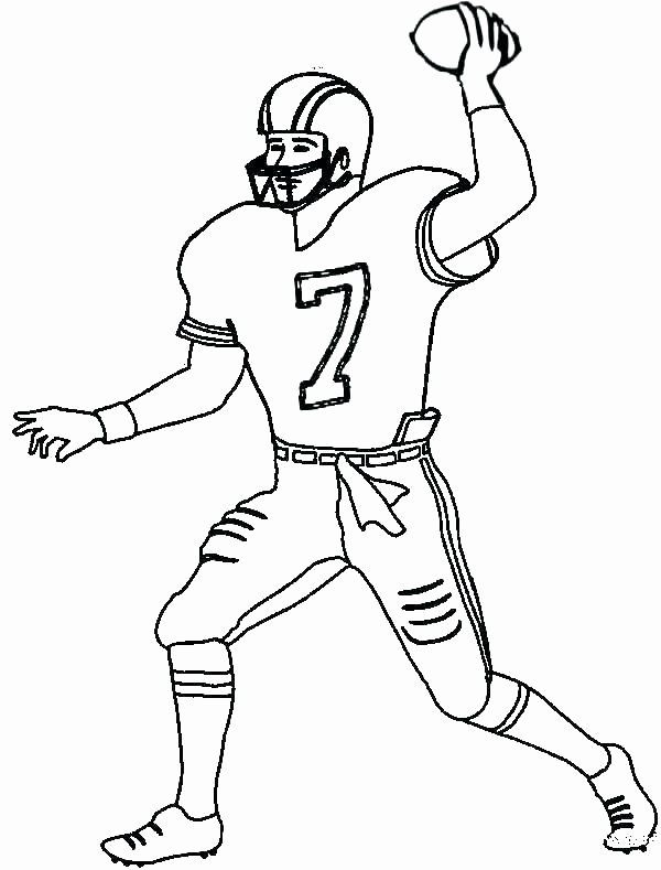 Football Field Coloring Page New Football Stadium Coloring Pages At Getcolorings Sports Coloring Pages Football Coloring Pages Coloring Pages To Print