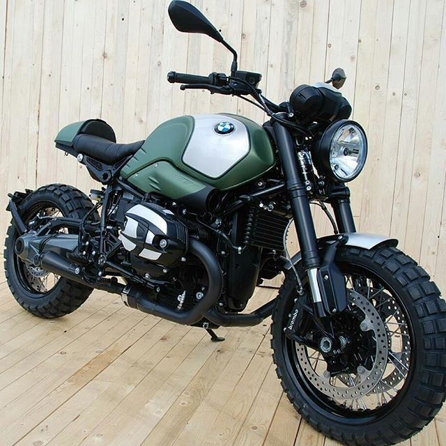 167 best motorcycles images on pinterest | custom motorcycles, bmw