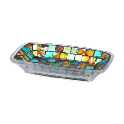 67 best soap dish images on pinterest   soap dishes, bed & bath