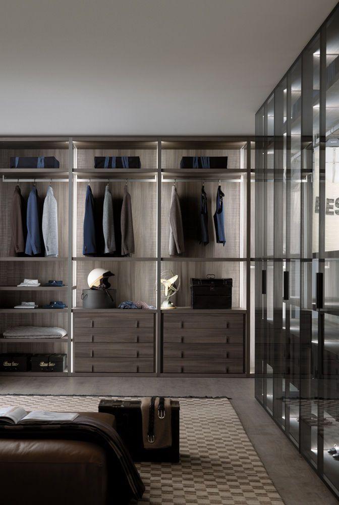 29 best guardaroba images on pinterest walk in wardrobe design