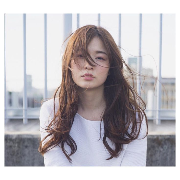 ちからの抜けたウェーブヘア これくらいのユルさが気分だよね ・ #エアウェーブ#ウェーブヘア#ヘアスタイル #ヘアメイク #撮影 #作品撮り #ポートレート #スナップ #お散歩スナップ #ファッション #被写体 #サロンモデル #ヘアサロン #中目黒 #東京 #guenco #shooting #hairstyle #portrait #snap #hairmake #fashion #photooftheday #ig_photooftheday #ig_worldclub #huntgram #ootd