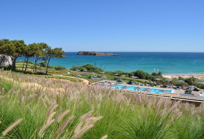 Martinhal Beach Resort & Hotel - Algarve, Portugal - Mr & Mrs Smith