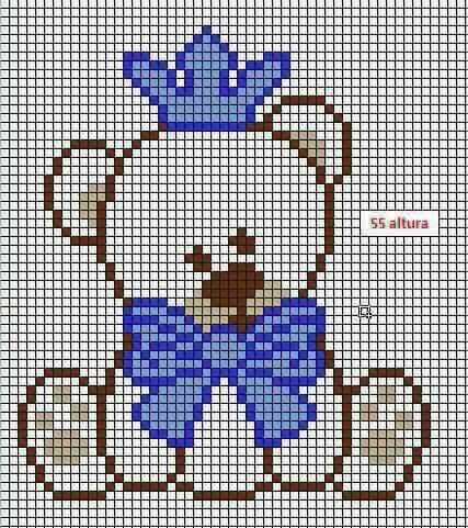 Urso                                                       …