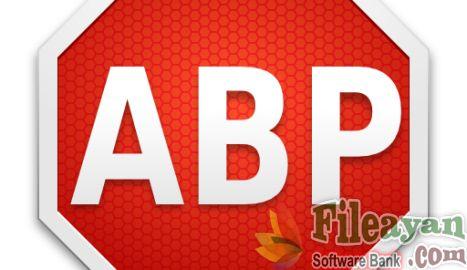 Download Adblock Plus 1.12 - Browser & Plugins - Free Shareware and Freeware Software Hub
