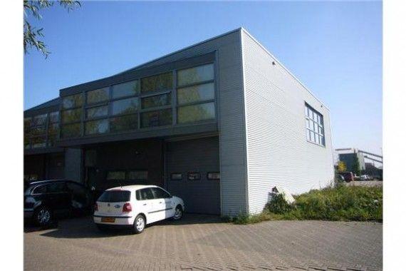 #Zeer #mooie #bedrijfsruimte met #kantoorruimte te #huur in #AMSTERDAM. Sinds vandaag #beschikbaar! bekijk hem snel! Bied op de #huurprijs gratis en #vrijblijvend en kom #direct in contact met de eigenaar!    #vastgoed #hoofdstad #noord #holland #gouden #eeuw #rijksmuseum #metropool #huren #uniek   http://www.huurbieding.nl/huur/bedrijfsruimte/1-00459/amsterdam/kombuisweg-35.html