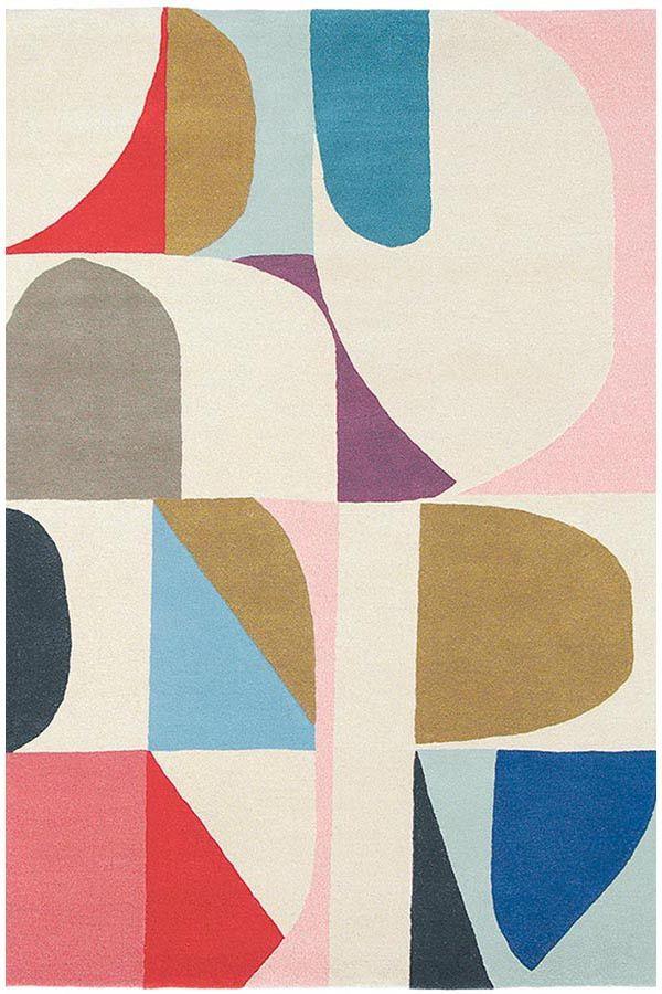 Brink & Campman Estella  Harmony 88602 Designer Wool Rug:  https://www.rugsofbeauty.com.au/collections/designer-rugs/products/brink-campman-estella-harmony-88602