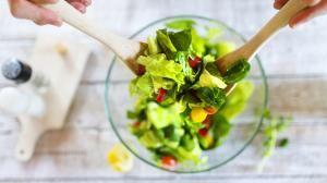 Alimenti alcalinizzanti: ripristinano l'equilibrio acido-base