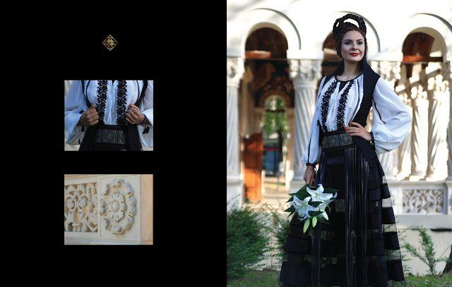 Beauty Story: Zestrea by Liliana Turoiu, la Ateneul Roman