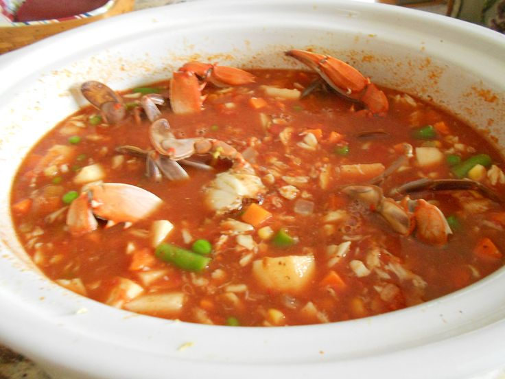 10 Best Images About Crock Pot Recipes On Pinterest
