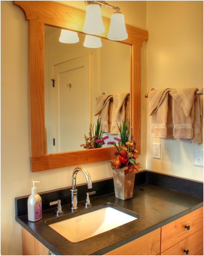 Typical Bathroom Renovation Cost Decor Interesting Design Decoration