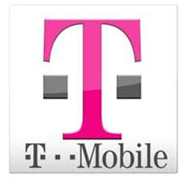 T Mobile will fire up true 4G, not HSPA, March 26. Its also widely expected that they will switch to a no-contract carrier and maybe release the iPhone 5 on its network, one of its last holdouts.