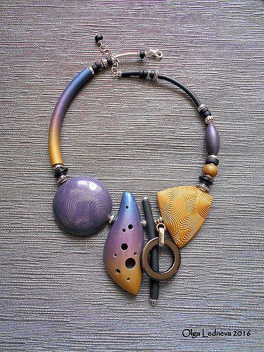 CERNIT: № 962(Shiny, пурпур), 276(Shiny космос), №055(glamour,золото антик…