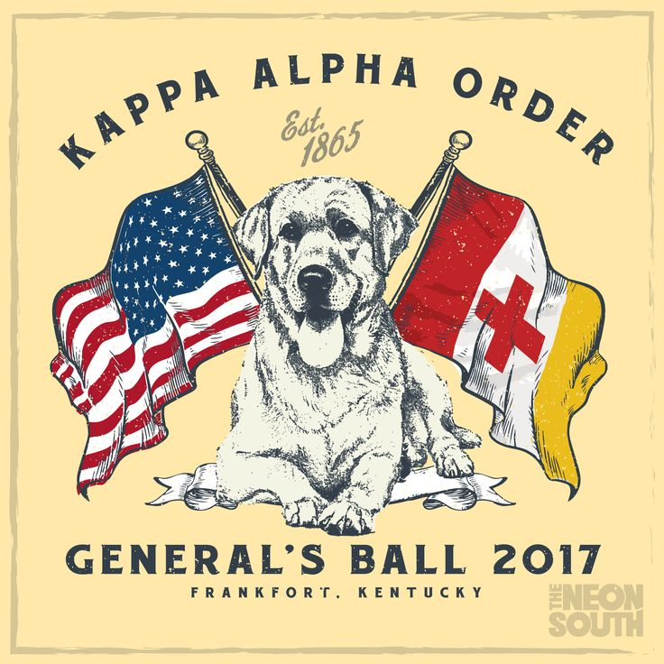 Kappa Alpha Order |Fraternity T-Shirts | Classic Fraternity T-Shirts | Custom Greek TShirts | Greek Life | Custom Greek Apparel | Sorority Clothes Greek Tee Shirts | Custom Apparel Design |  Sorority Clothes | Sorority Shirt Designs | Greek Life | Hand Drawn | Sorority | Sisterhood | Fraternity | Fraternity Apparel || Custom Designs | Custom TShirts |
