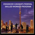 Citizenship and Immigration Canada (CIC) has come up with the changes in the previous Federal skilled worker program (FSWP).