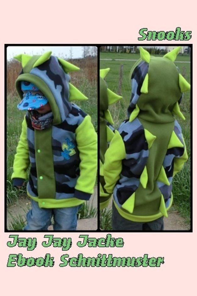 40 best Schnittmuster images on Pinterest | Sewing patterns ...