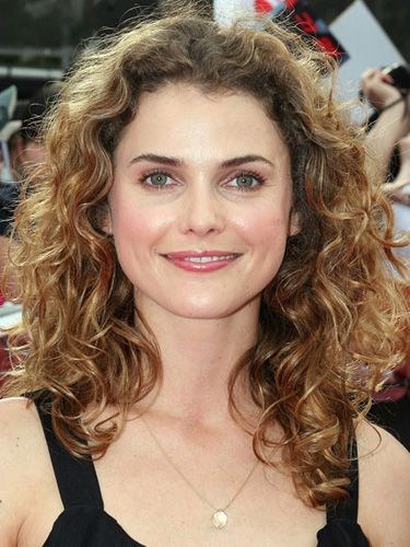 Image result for Keri Russell's Sexture
