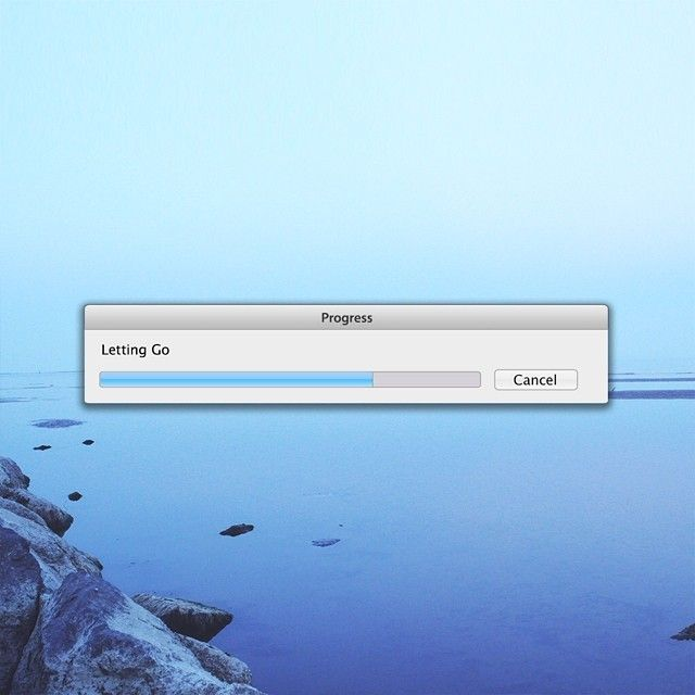 Best VICTORIA SIEMER Images On Pinterest - Artist inserts computer error messages into human lives